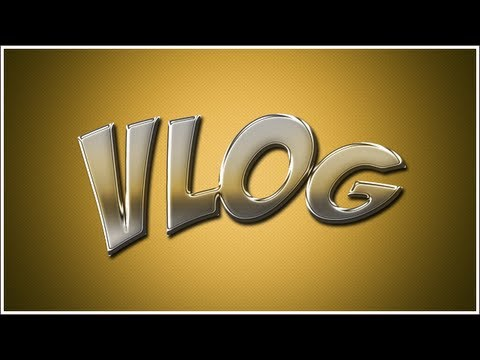VLOG - Why I don't take requests