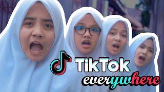 Download lagu TIKTOK BANG JAGO!