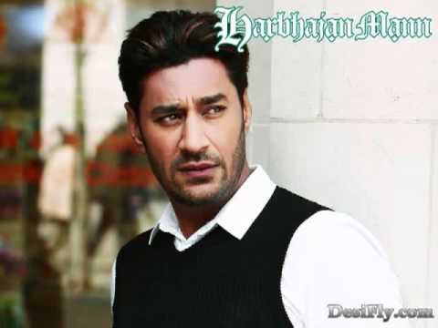 Vichora - Harbhajan Mann By Jamil Mughal video
