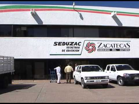 Debe Rayas Ochoa elegir entre Seduzac y MT: Judit Guerrero