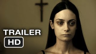 The Pact Trailer (2012) - Horror Movie HD