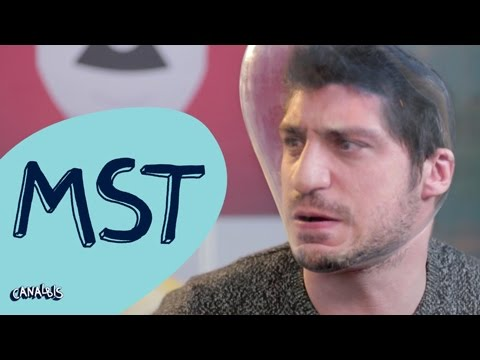 MST - CANAL BIS