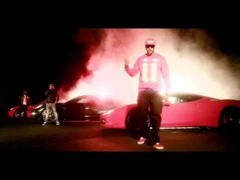 Booba feat. Mala - Du Biff thumbnail