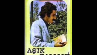 Asik Zamani - BERI GEL ARKADAS CAGI DEGISTIR