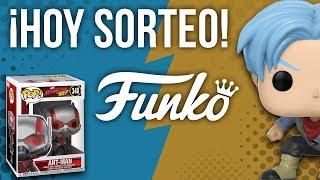¡Platicando con la Banda en VIVO! [HOY SORTEO DE FUNKO POP!]