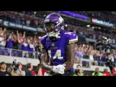 """NFL 2018 Hype Video """"Sicko Mode"""""""