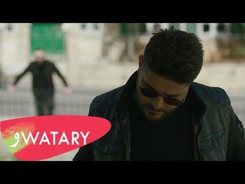 Nassif Zeytoun - Al Hayba - Majbour [Special Appearance] / ناصيف زيتون - الهيبة [اطلالة خاصة ] مجبور