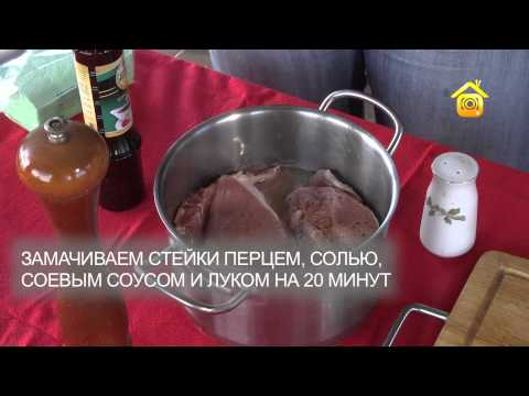 Быстрый рецепт копчения курицы в коптильне горячего копчения быстро