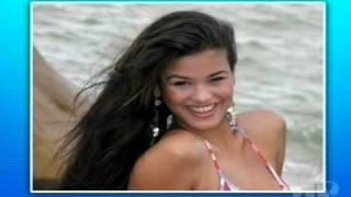 Mariana Bridi morre na madrugada de sábado