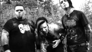 Watch Blitzkid Making A Monster video