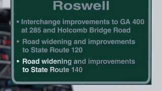 Vote Yes to Untie Alpharetta-Roswell