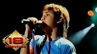 download lagu Ungu Karena Dia Kamu Purwokerto 17 Desember 2006 gratis