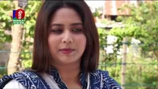New Bangla Natok | Wow Fantasy-ওয়াও ফ্যান্টাসি | Chanchal Chowdhury | Vabna | Misu Sabbir | Part-4
