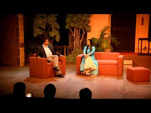 Comedy Nights With Kapil By LCKC