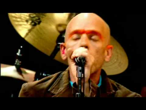 Rem - Maps & Legends