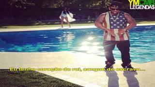 Watch Lil Wayne I Know The Future video
