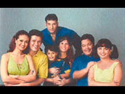 Family no 1.wmv