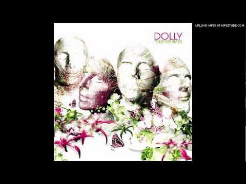 Dolly - Tous Des Stars