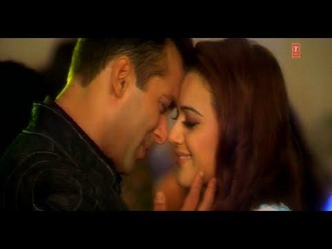 Go Balle Balle - Remix Song Feat. Salman Khan & Preity Zinta...