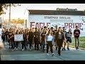 Shine by Sawyer Garrity & Andrea Peña ft. Stoneman Douglas Drama (Official Music Video)