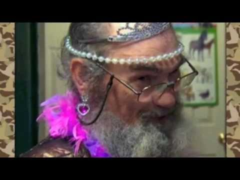 the si robertson song the si robertson song duck dynasty is a reality