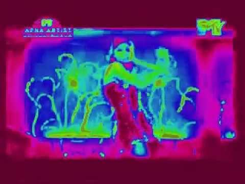 Youtube - Ali Zafar Sun Re Sajaniya.flv video