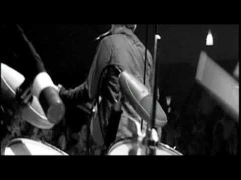 Matt Redman - Gifted Response We Will Worship You