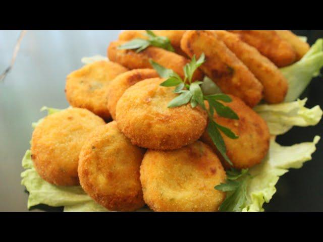 وصفات رمضان - افكار اكلات سهلة وسريعة التحضير - افكار اكلات مختصرة