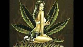 Cypress Hill & Sonic Youth - I Love You Mary Jane