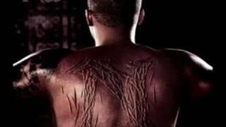 Nas - Breathe w/ Lyrics