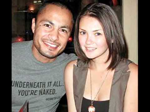 Derelicas - Angelica Panganiban & Derek Ramsay By Cel .wmv video