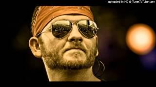 Watch Stoney Larue Shot Full Of Holes video
