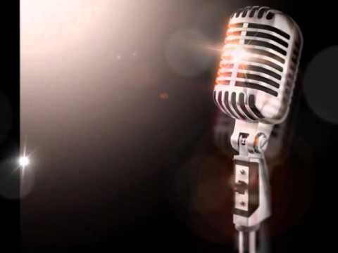 Lakas ng Loob - Z-Jay & Trigun-One Ft. A-Hustla #1