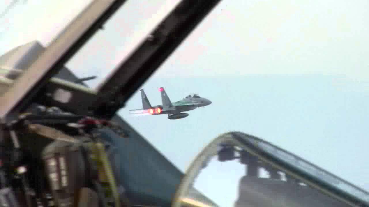 F 5 (戦闘機)の画像 p1_35