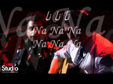 Jal Ek Aarzoo With Lyrics.wmv