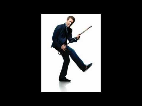 Dr. House Theme song (1 hour) Music Videos