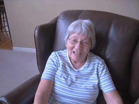 More Than a Memory: An Alzheimer's Documentary