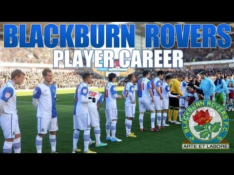 FIFA 13 Player Career | MY TIME IS UP - S2 EP15