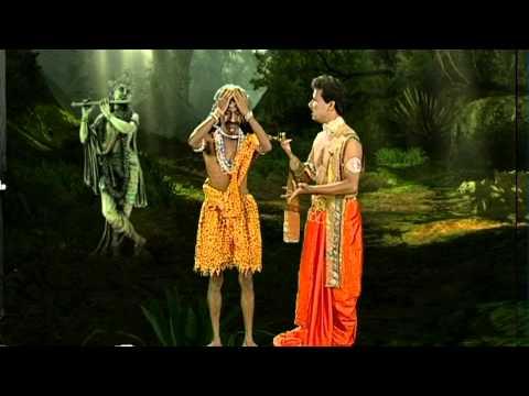 Papu Pam Pam | Faltu Katha | Episode 122 | Odiya Comedy | Lokdhun Oriya video