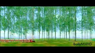 Phir Milenge Chalte Chalte - Rab Ne Banadi Jodi (2008) - HD