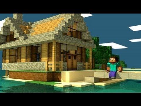 Minecraft Server 1.7.4   No premium   No hamachi   24/7   iMinecrafters [Abierto]