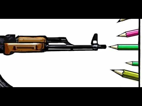 França vive a ilusão do desarmamento