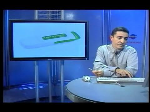 Sistemas Operativos - Introducción