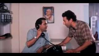 Ghatak Adult Version very funny