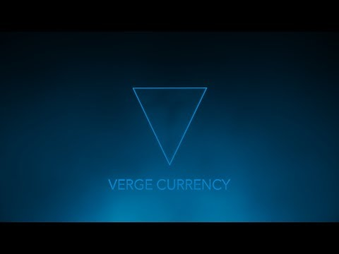 Verge: Crowdfund Partnership Results