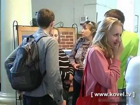 Поступление после 9 класса в польский техникум