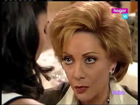Emilia Santillana escenas del capitulo 71 | Ultimas semanas