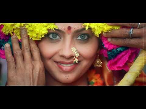 Bakula Namdev Ghotale - Namdeos Beautiful Bride - Bharat Jadhav & Siddharth Jadhav Comedy Scenes video