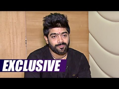 Indian Idol 9 | LV Revanth shares his WINNING moment and his FUTURE plans thumbnail
