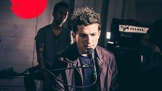 download lagu Charlie Puth: One Call Away Acoustic Live At Nova gratis